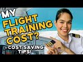 - Save money by watching this! | FLIGHT SCHOOL COST & PAYMENT TERMS, EXPLAINED!
