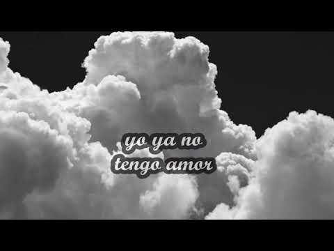 Nuvole Bianche traducida al español