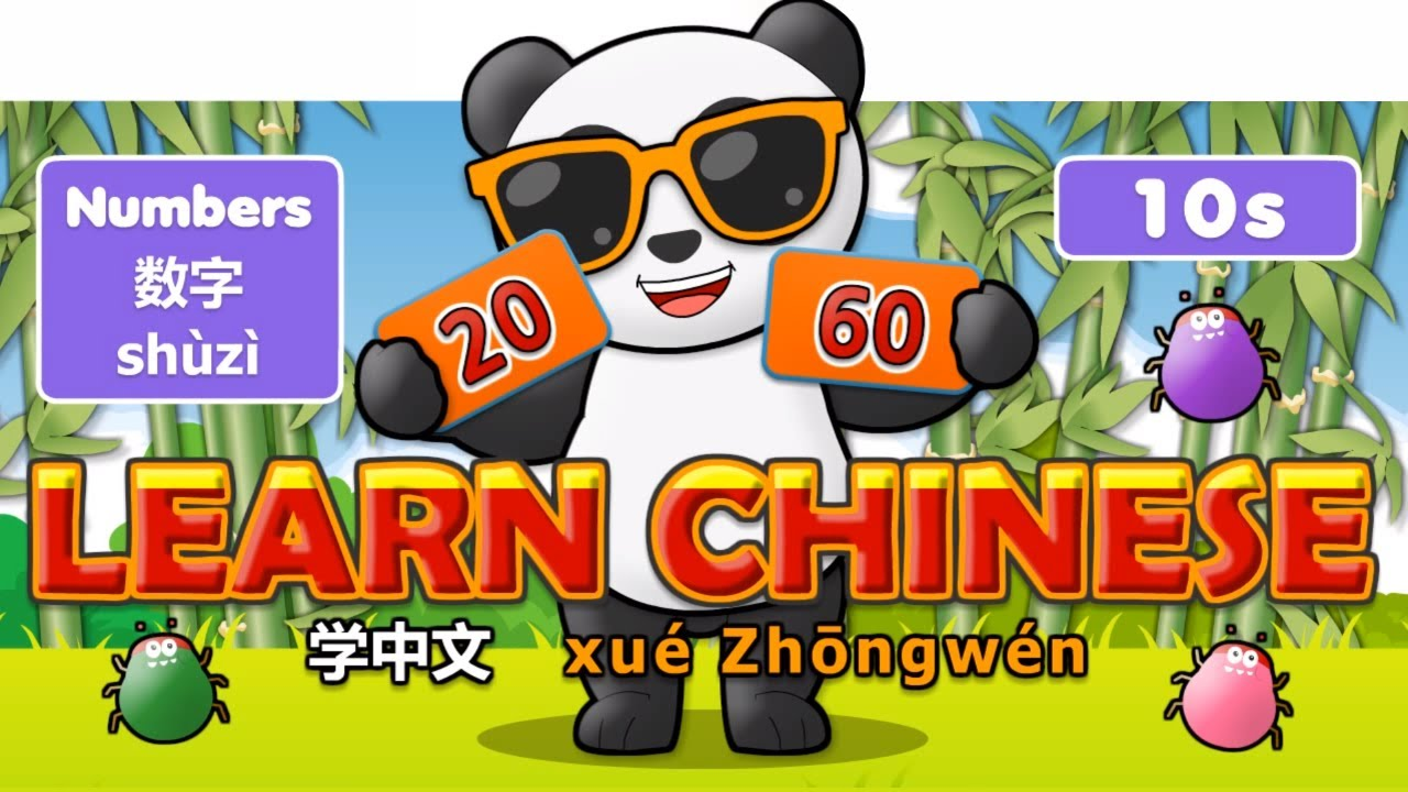 Chinese Lessons with Pinyin - Learn Chinese Online