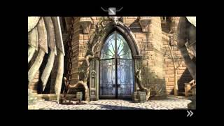 Infinity Blade - Full Gameplay