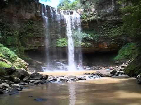 Guamiranga Paraná fonte: i.ytimg.com