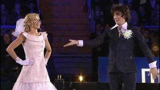 Навка-Колганов - Свадьба (Ходынка)