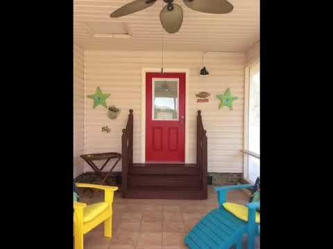 Home for sale in Oceanside Village in Surfside Beach SC