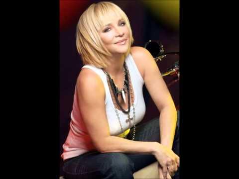 YOLANDITA MONGE- CARA DE ANGEL - YouTube | 480 x 360 jpeg 10kB