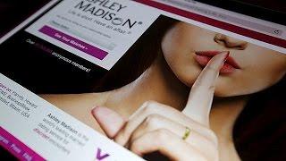 Сайт знайомств для одружених пропонує винагороду за хакерів, які його зламали(, 2015-08-24T21:00:06.000Z)
