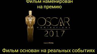 """Краткометражный фильм ужасов """"СНЕГОВИК"""""""