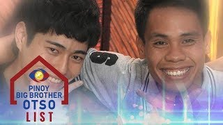 PBB Otso List: 8 funniest scenes of comic duo Fumiya and Yamyam in Pinoy Big Brother