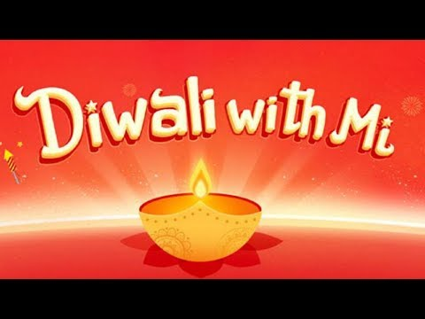 Redmi Diwali Edition Funny | Types of people during diwali | Happy Diwali #thejoblessengineers