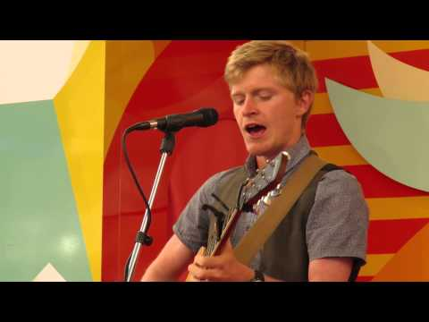 Matthew Dames #2 Come Darling - Fringe Festival, Adelaide, Sth AustraliaA 2015