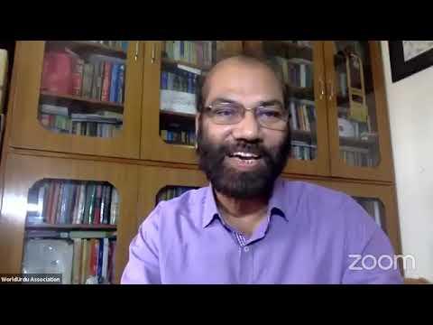 Tamil aur Urdu ka Rishta تمل اور اردو کا ادبی اشتراک