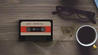 BoRdErSz BASS BOOSTED | Zayn Malik | RCA Records Label
