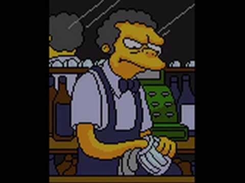 Mr Simon Dutton (Farmer getting married)