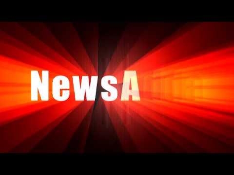 SHOCKING Dishoom Trailer | Sikh Community...