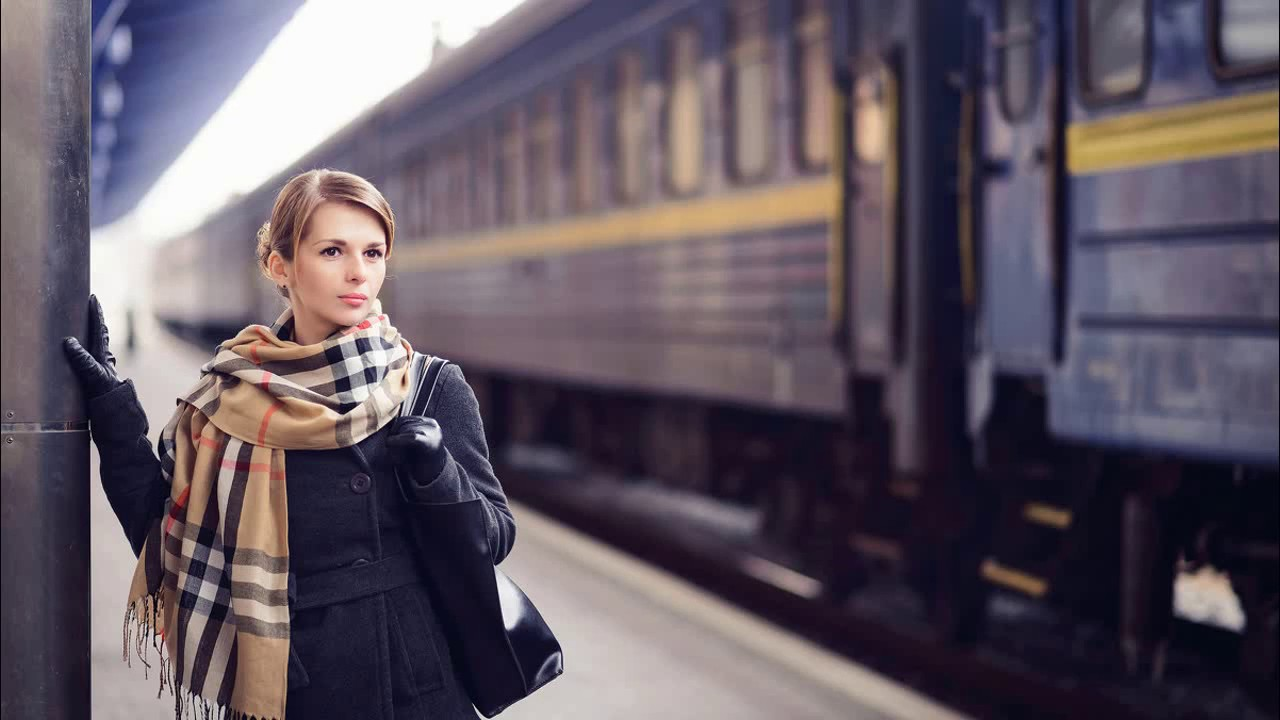 Картинки поезд дорога домой нового урока
