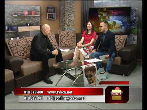 srbija online dragoslav savic safa tv kcn youtube. Black Bedroom Furniture Sets. Home Design Ideas