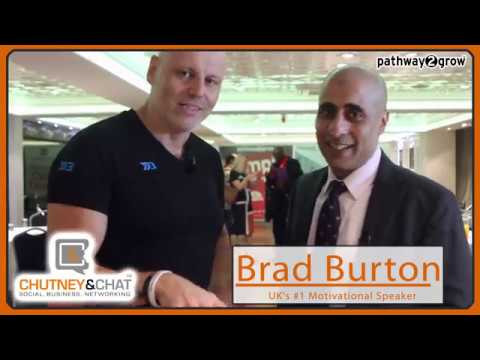 Chutney & Chat - Social, Business & Networking In Birmingham
