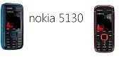 Nokia 8800 Carbon - Имиджевый слайдер от Нокиа /Цифрус.ру/ - YouTube