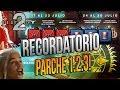 #DESTINY2 | RECORDATORIO (RESUMEN) PARCHE 1.2.3 DE HOY! CUBILES PRESTIGIO, CATALIZADORES, 400 PODER