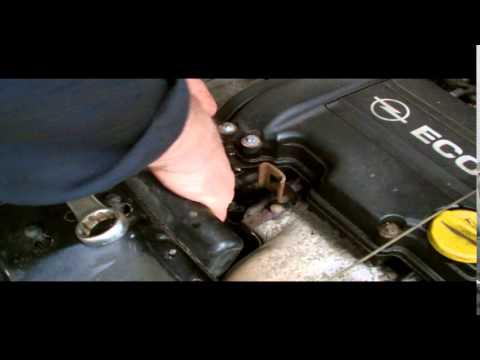 Hqdefault on Ford Ranger Oil Pressure Sensor Location