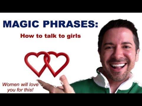 best online dating phrases