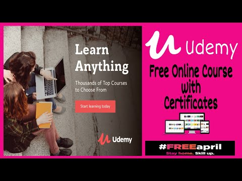 udemy-free-online-course-with-certificate-|-free-online-course|-udemy-courses-|-limited-time