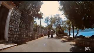 Who See - Nije presa - 13 minutes chillax walk