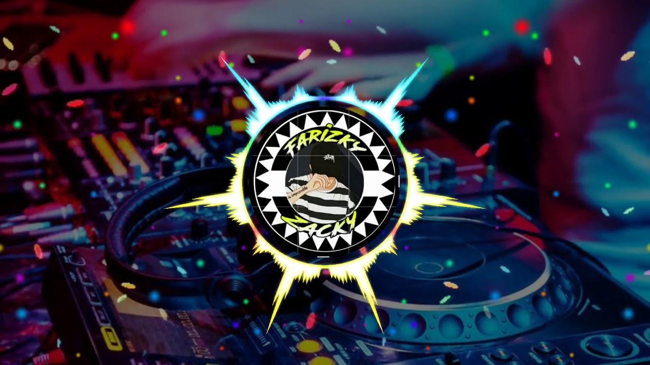Dj Janda Virus Corona Full Bass Remix Tebaru 2020 Youtube