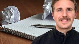 Creare un Libro di Successo: Self Publishing e Coda Lunga