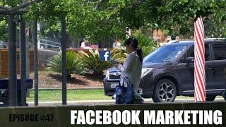 Facebook Marketing And Gary Vee