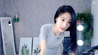 【KPOP Random Dance】【YY LIVE】【燃舞蹈】【Douyin】【抖音歌曲】【Artists Singing】【YY LIVE Shenqu】【YY神曲】 YY LIVE 雨宝
