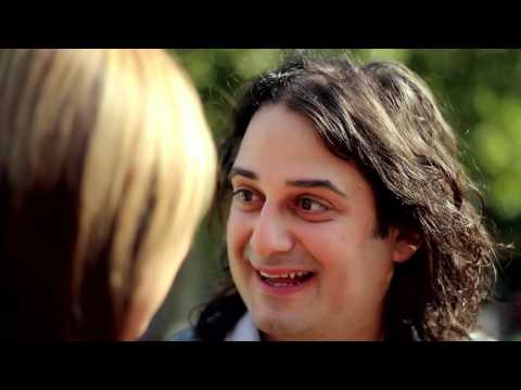 Luigi - Déjà vu (OFFICIAL VIDEO) 2015