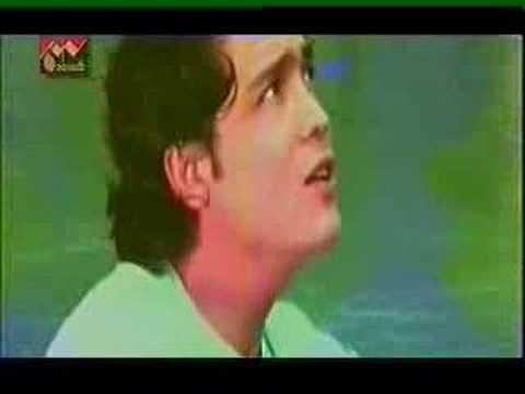 the best afg song (2007) Shekib Hamdard
