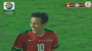 Video Gol-gol Indonesia u19 vs Myanmar u19 : Skor Akhir 2 - 1 download MP3, 3GP, MP4, WEBM, AVI, FLV Mei 2018