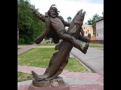 Сервисный Центр В Архангельске - The Service Center In Arkhangelsk
