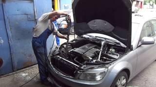 мойка радиаторов авто(, 2014-05-18T21:37:54.000Z)