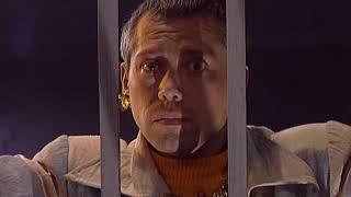 30  Маски шоу   Маски в тюрьме 2 я серия