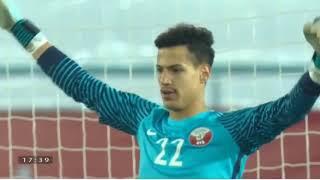 các bạn còn nhớ Loạt sút Penalty cân não giữa U23 Việt Nam vs Qatar  'Cảm xúc đến nghẹt thở'
