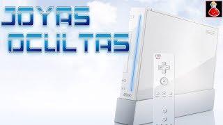 Las joyas ocultas de... NINTENDO Wii - juegos notables poco conocidos de la Wii