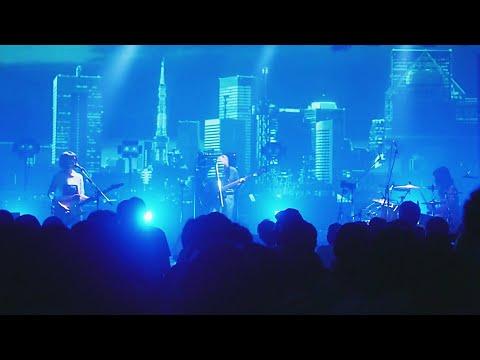 """リーガルリリー Live at LIQUIDROOM 2021.7.5 (""""東京"""" -リーガルリリー「the World Tour」追加公演 &「海の日」3rd Anniversary-)"""