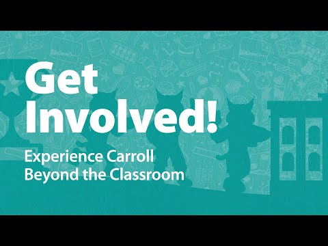 Carroll Community College | Extracurricular Activities