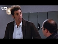 Jimmy s Training Shoes Seinfeld TBS