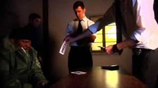 Raekwon - Canal Street (Official Music Video 2010)