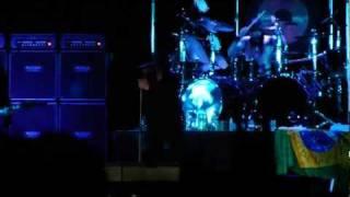 02/04/2011 - Ozzy Osbourne (Anhembi Arena) - Iron Man