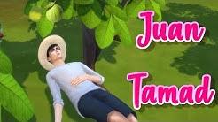 Si Juan Tamad | Kwentong Pambata | Mga Kwentong Pambata | Filipino Fairy Tales | Alamat