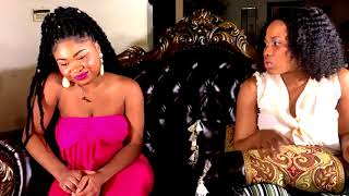 REYALITE epizod 10 : Manno, Jessy  ( Haitian movie ) YouTube !!