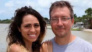 '90 Day Fiance' Jason Hitch Talks About Divorce From Cassia Tavares | NEWS TODAY