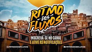 AQUI É O CABARE - MC LEVIN E MC KAVINY (RONNY DJ)