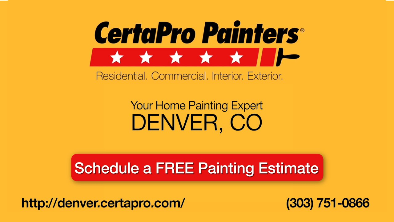 painting services denver co home painter house painting