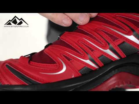salomon-mens-xa-pro-3d-gtx-trail-shoe-bright-red---www.simplyhike.co.uk