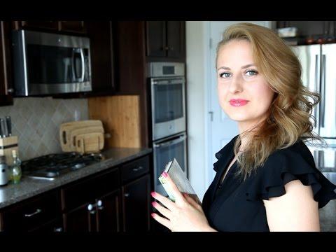 Детские блюда на ужин - рецепты с фото на Повар. ру (288) 86